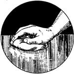 Como hacer los ACABADOS EN MADERA (1 de 2)