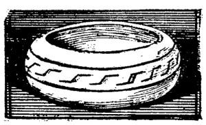 manualidades - ceramica 2
