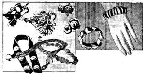manualidades en corcho 1
