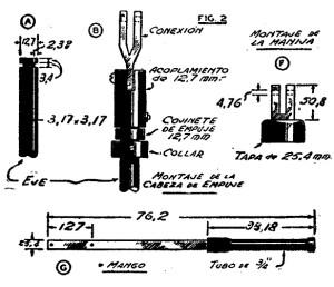 maquina agujereadora 4