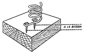 que es la pila electrica 1