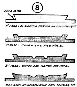 tallar en madera 6