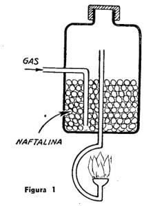 usos de la naftalina 1